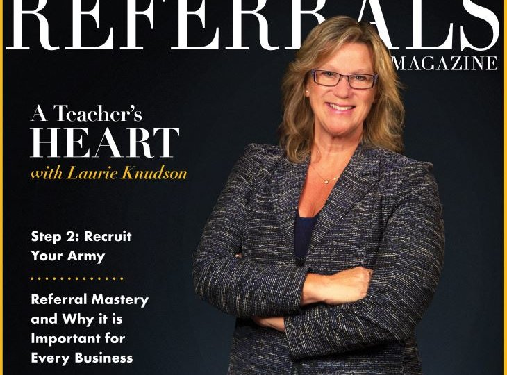 referrals_magazine_may_sq